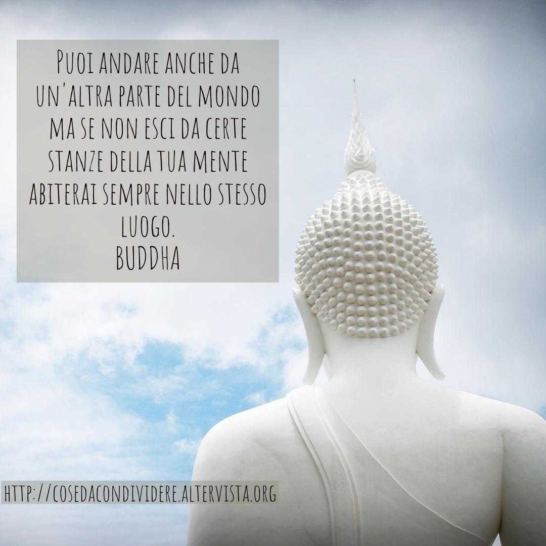Frasi Di Buddha In Inglese Le 35 Piu Belle E Spirituali Con